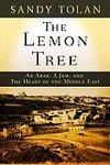 Lemontree_1
